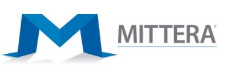 Mittera Talent Network