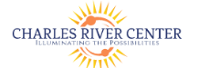 Jobs and Careers at Charles River Center>