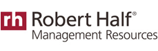 Jobs and Careers at Robert Half Management Resources>