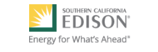 Southern California Edison Talent Network