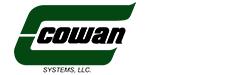 Jobs and Careers atCowan Systems, LLC>