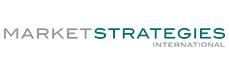 Jobs and Careers atMarket Strategies>