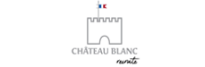 Château Blanc Talent Network