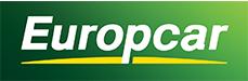 Offres d'emploi et carrière chez EUROPCAR FRANCE>
