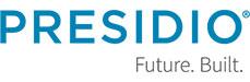 Jobs and Careers atPresidio Technology>