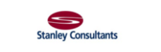 Stanley Consultants Talent Network