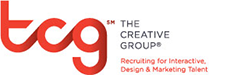 Jobs and Careers at The Creative Group>