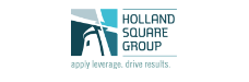 Holland Square Group Talent Network