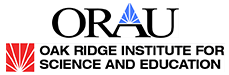 Fellowships and Careers at  ORAU/ORISE DoD Programs>