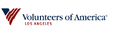 Volunteers of America of Los Angeles Talent Network