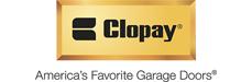 Jobs and Careers atClopay>