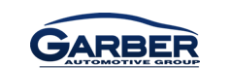 Jobs and Careers atGarber Automotive Group>
