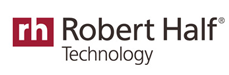 Jobs and Careers at Robert Half Technology>