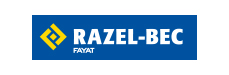 RAZEL-BEC Talent Network