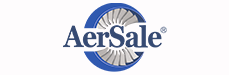 Jobs and Careers at AerSale>