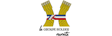 Groupe Holder Talent Network