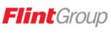 Flint Group Talent Network