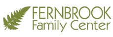 Fernbrook Family Center Talent Network