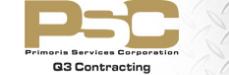 Q3 Contracting Talent Network