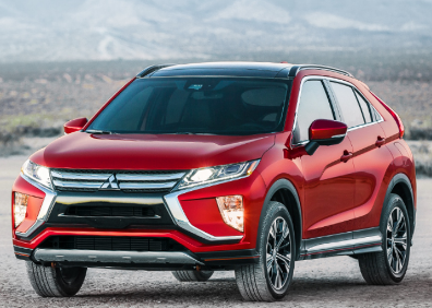 Our Official Name Is Mitsubishi Motors North America, Inc. (MMNA). We Are  Responsible For Manufacturing, Marketing, Distributing, And Financing  Mitsubishi ...