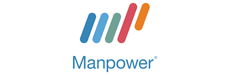 MANPOWER MONACO Talent Network