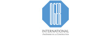 OGER INTERNATIONAL Talent Network
