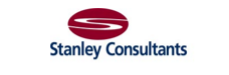 Jobs and Careers at Stanley Consultants>