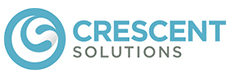 Jobs and Careers atCrescent Solutions>