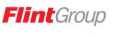 Jobs and Careers at Flint Group>