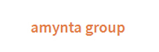The Amynta Group Talent Network