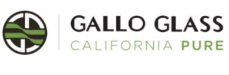 Jobs and Careers at Gallo Glass>