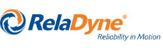 Jobs and Careers at RelaDyne>