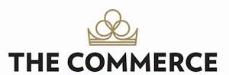 Jobs and Careers atCommerce Casino>
