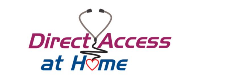 Jobs and Careers atDirect Access at Home>