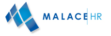 Jobs and Careers at Malace - HR>