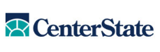 CenterState Bank Talent Network