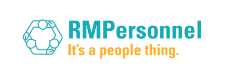 Jobs and Careers at RMPersonnel>