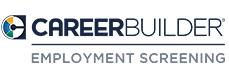 Jobs and Careers atCareerBuilder Employment Screening>