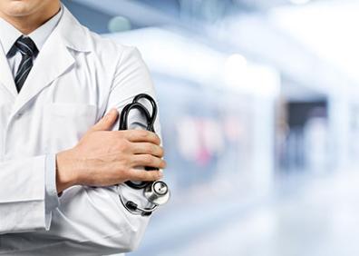 Jobs and Careers at CU Medicine
