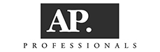 AP Professionals Talent Network