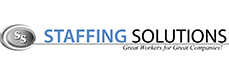 Jobs and Careers at Staffing Solutions>