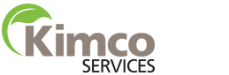 Jobs and Careers at Kimco Services>