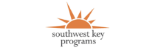 Southwest Key Programs Talent Network