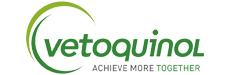 Vetoquinol Canada. Talent Network