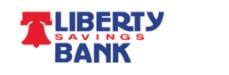 Jobs and Careers atLiberty Savings Bank>