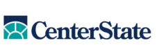 Jobs and Careers at CenterState Bank>