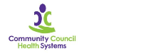 Jobs and Careers at Community Council for Mental Health and Mental Retardation, Inc.>