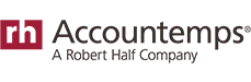 Jobs and Careers at Accountemps in Canada>