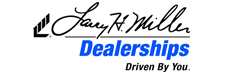 Larry H. Miller Management Company/Automotive Division Talent Network
