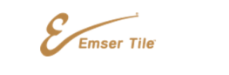 Jobs and Careers at Emser Tile>